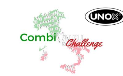 CombiGuru Challenge