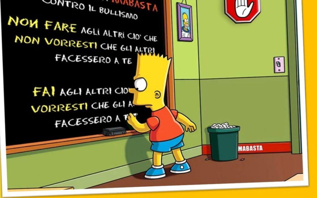 Inaugurazione Sportello anti bullismo/cyberbullismo
