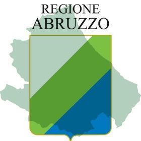 Esami di Qualifica 19-20 – sessione di Novembre 2020