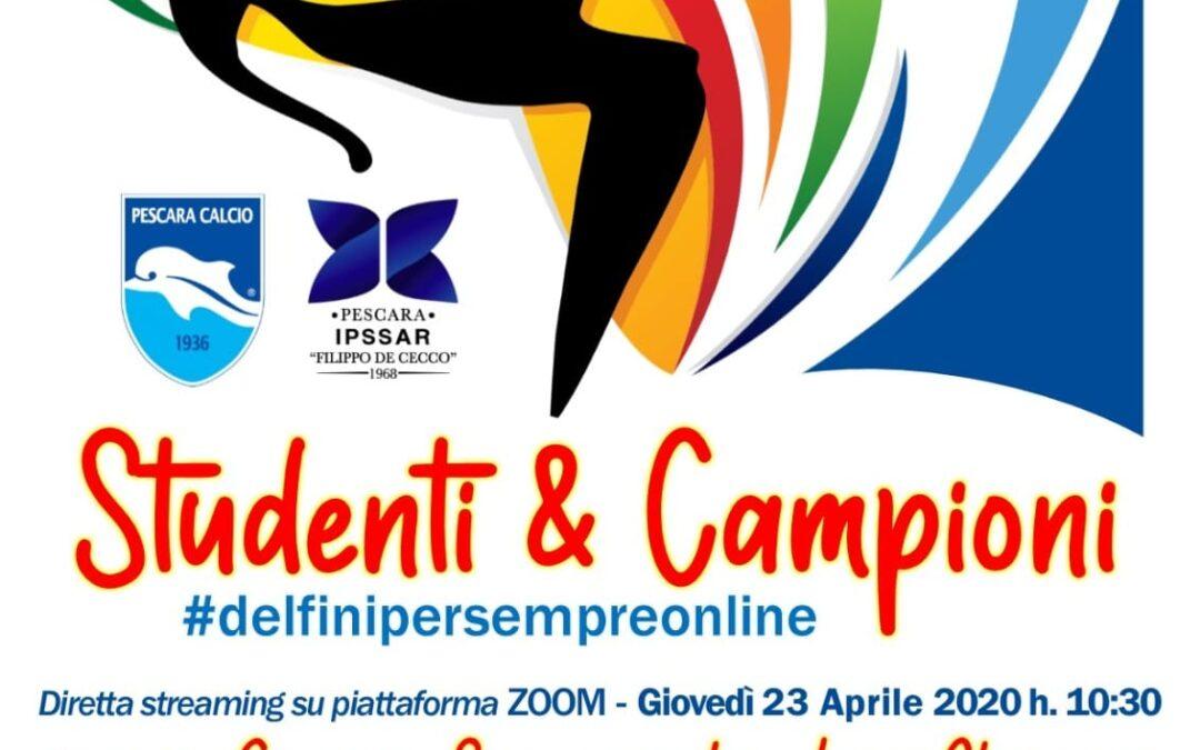 Studenti & Campioni