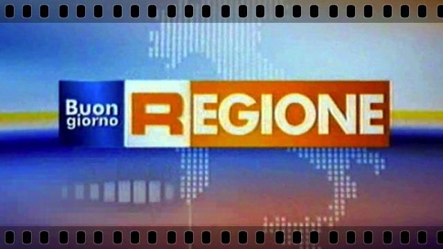 RAI 3 – 27 Ottobre 2020